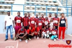 images/com_joomanager/categories/top atletismo.jpg
